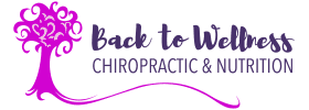 Chiropractic St Paul MN Back To Wellness Chiropractic & Nutrition