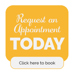 Chiropractor Near St Paul MN Request An Appointment